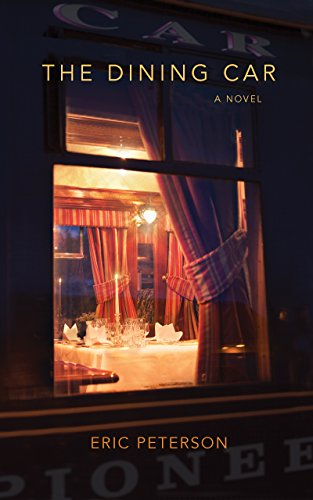 The Dining Car (English Edition)