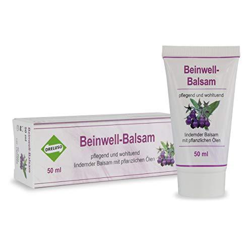 Beinwell-Balsam pflegend, 50 ml