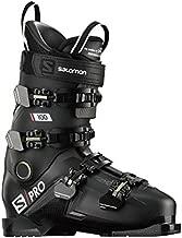 Salomon S/Pro 100 Ski Boot Mens