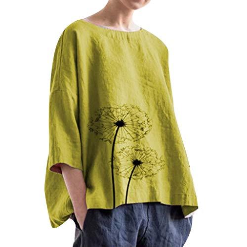 Pantalones Tipo Pijama señora el Corte Ingles Algodon Estar casa Abierto Camisero Pijamas a Conjunto Hombre y Ropa Interior Batas para Dormir de Modelos batin Verano Mujer hipercor