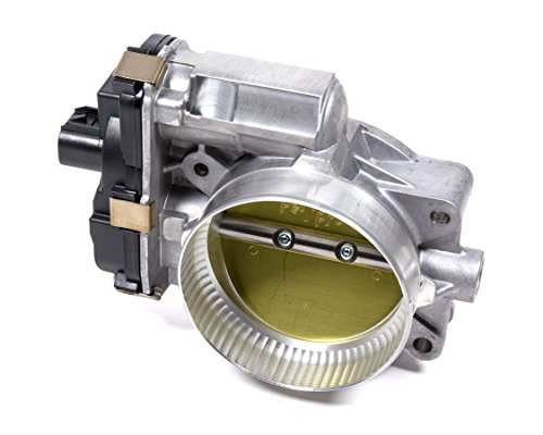JET 76101 Throttle Body