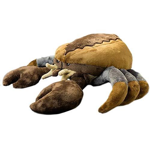 Gaming Heads Elder Scrolls Online Skyrim Mud Crab 17' Plush