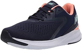 New Balance Womens FuelCore Vizo Pro Running Shoes