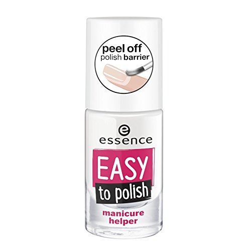 essence easy to polish manicure helper