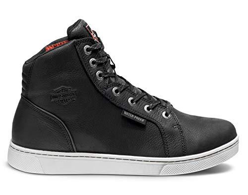 HARLEY-DAVIDSON Schuhe Midland CE, 43