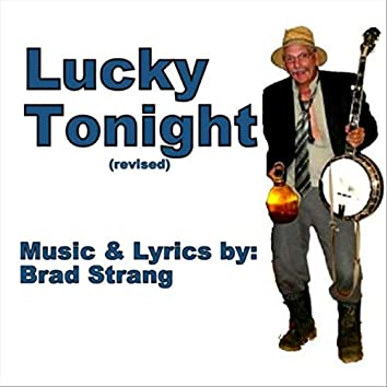 Lucky Tonight (Revised)