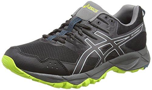 ASICS Gel-Sonoma 3, Chaussures de Trail Homme,...