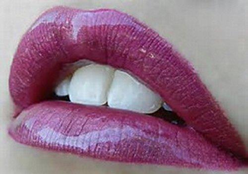 LipSense Liquid Lip Color, Purple Reign, 0.25 fl...
