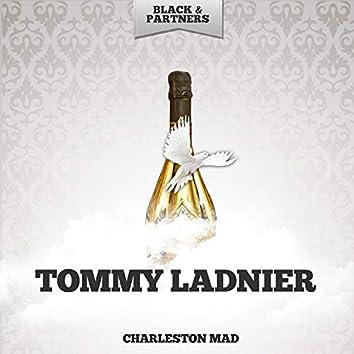Charleston Mad