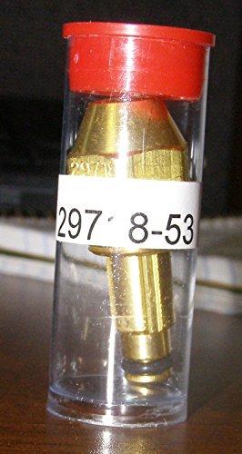 Best Deals! superbobi PP223 HA3029 Nozzle Reddy, Remington, Master Desa Kerosene Heater 71-015-0940