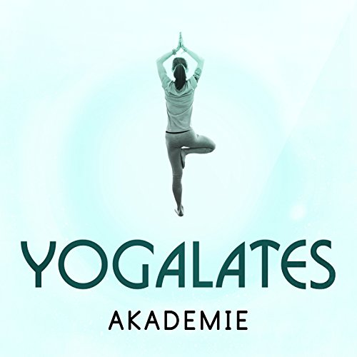 Yogalates Akademie