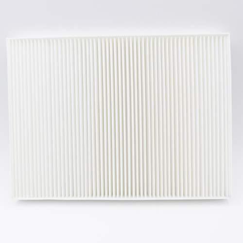 Filtereinsatz Staubfilter Pollenfilter Innenraumluftfilter 1H0819644B