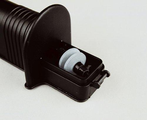 京セラ手動研ぎ器セラミックロールシャープナーKyoceraRS-20-FP