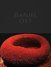 Best daniel ost book Reviews