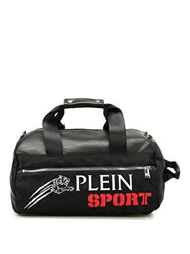 Philipp Plein Mochila - Alabama-Plein Sport