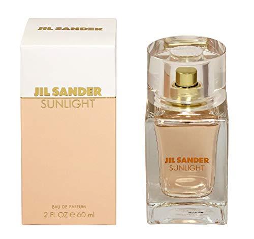 Jil Sander Sunlight Eau de Parfum, 60 ml