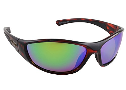 Sea Striker 241 Pursuit Polarized Sunglasses