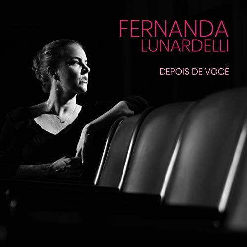 Fernanda Lunardelli feat. Marcelo Mariano