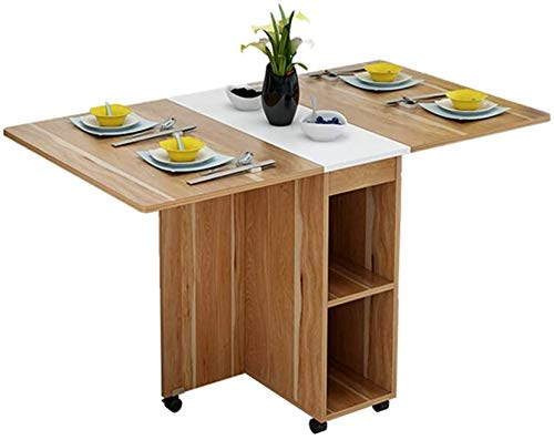 N / A Cocina-Comedor y una Silla Multifuncional de mobiliari