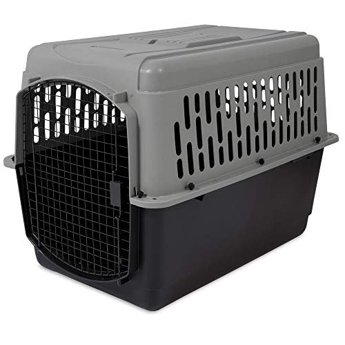 Aspen Pet Porter Travel Kennel (for Pets up...