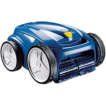 Zodiac Vortex RV 5480iQ Pro 4WD Robot limpiafondos Piscina App ...