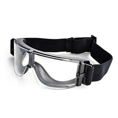 Ganzoo - Gafas protectoras