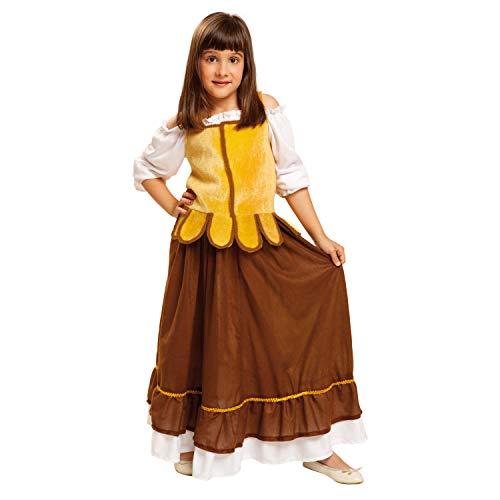 My Other Me Me Me - Disfraz de Mesonera, talla 10-12 años (Viving Costumes MOM01205)