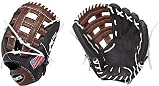 Liberty Advanced Series La130Bb 13-Inch Ball Glove