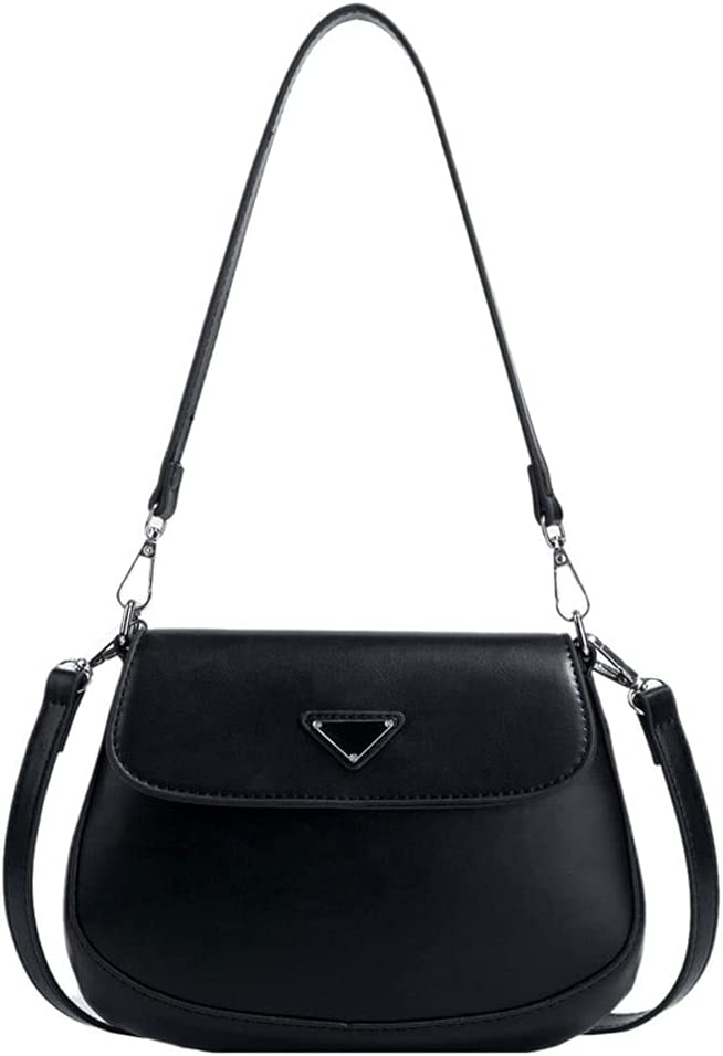 New arrival zyylppylw Shoulder Bags Fashion Diagonal Limited time cheap sale Underarm One B