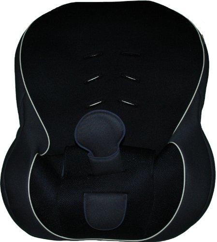 『Child Guard(チャイルドガード) シートクッション(takata04-neo ネイビー用) AFSTC007』のトップ画像