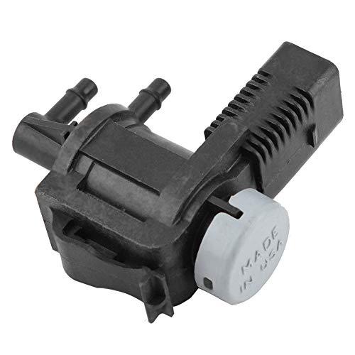 Suuonee Magnetventil, 1K0906283A 1J0906283C EGR-Magnetventil für A3 A4 A5 A6 A7 A8