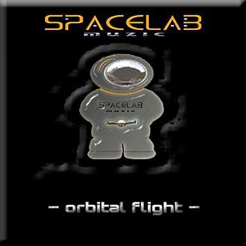 Orbital Flight