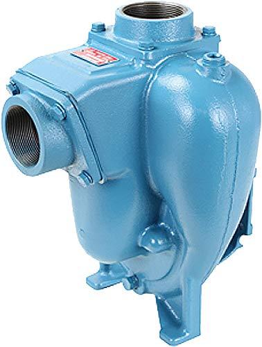 MP Pumps 27117 FLOMAX8 2