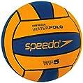 Water Polo Ball Wp-5 Speedo
