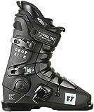 Full Tilt Drop Kick Ski Boots - 2021 - Men's (27.5)