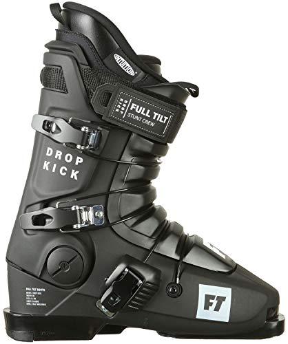 Full Tilt Drop Kick Ski Boots - 2021 - Men's (28.5)