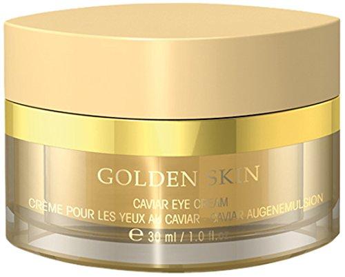 Etre Belle Golden Skin Caviar Eye Cream 30 ML