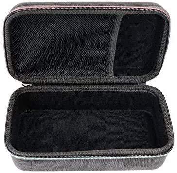 JIANGAA Bolsa de Almacenamiento de EVA portátil Bolsa de Viaje Caja de Descarga para ITC308 / IHC200
