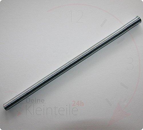 Deine-Kleinteile-24 16mm Biegefeder Aussen Alu Verbundrohr Mehrschichtverbundrohr PEX Kalibrierer Fitting Schraubfitting