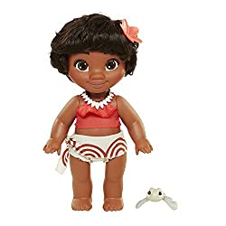 10 Best Jakks Pacific Dolls