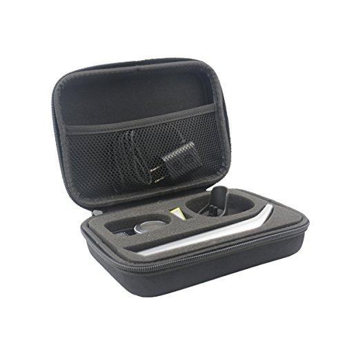 Afeitadoras para Barba Philips Qp6520 30 Marca SANVSEN