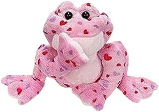 valentines webkinz