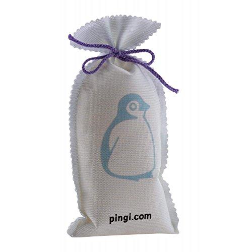 Luftentfeuchter wiederverwendbar–Pingi Trockenwunder