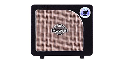 MOOER Hornet Electric Guitar Amplifier
