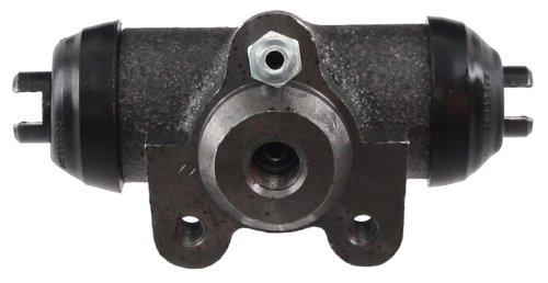 ABS 2813 Radbremszylinder