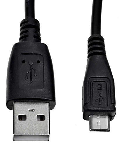 yayago USB Datenkabel für Kobo Glo (eBook-Reader)