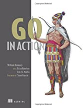 Best go in action book Reviews
