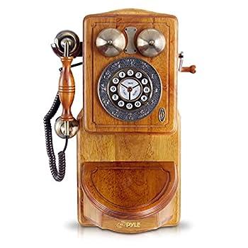 Best antique wall phones Reviews