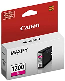 Canon Brand Name Maxify PGI1200 Mag Ink MB2020 MB2120 MB2320 MB2720 9233B001