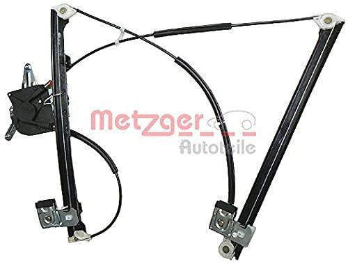 Metzger 2160135 Fensterheber